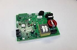 Graco 24G888 Temp Control Board