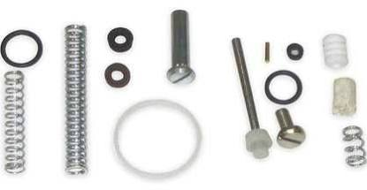 Binks 6-229 Rebuild Kit for 2001/2100 Gun