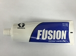 Graco Fusion Grease Lubricant