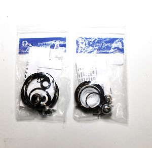 Graco 24X056 T2 2:1 Transfer Pump Complete Seal Kit