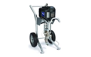 Graco Xtreme Airless Sprayer